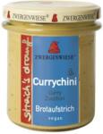 Alnatura streich's drauf Currychini - bis 26.06.2019