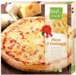 Alnatura Pizza 3 Formaggi - bis 26.06.2019