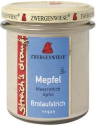 streich's drauf Mepfel
