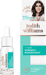 Judith Williams Intensiv-Konzentrat EGF Tech Science