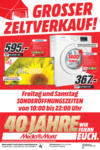 Media Markt Multimediaangebote - bis 23.06.2019