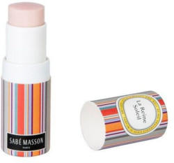 Sabé Masson La Reine Soleil Soft Perfume