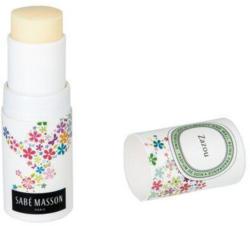 Sabé Masson Zazou Soft Perfume