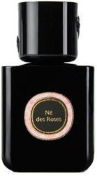 Sabé Masson Né des Roses Perfume Liquid