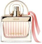 Marionnaud Chloé Love Story Eau Sensuelle Eau de Parfum