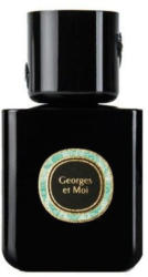 Sabé Masson Georges et Moi Perfume Liquid