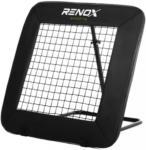 XXXLutz Wels Rebounder Renox Motion