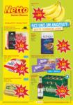 Netto Marken-Discount Aktuelle Wochenangebote - bis 29.06.2019