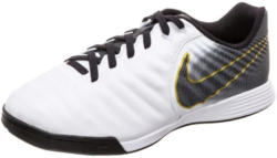 Nike Fußballschuh »Legendx Vii Academy«