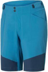 Ziener Shorts »NOLIK«