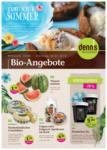 denn's Biomarkt Denn's Handzettel KW 25-26 - bis 02.07.2019