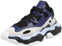 Sneaker ´Atomic_Runn_fs´