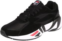 Sneaker ´Mindblower´