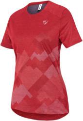 Ziener T-Shirt »ENCI«