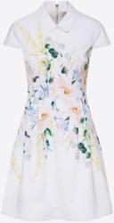Kleid ´CHARSY´