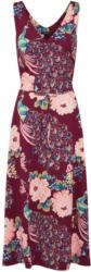 Kleid ´Anna´
