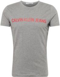 T-Shirt ´INSTITUTIONAL SLIM LOGO TEE´