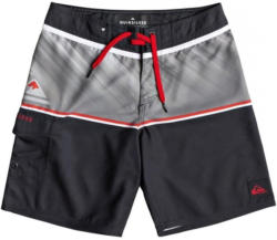 """Quiksilver Boardshorts »Everyday Division 16""""«"""