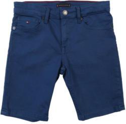 Jeans ´Steve´