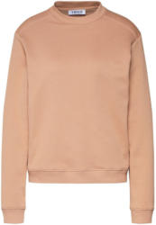 Sweatshirt ´Vico´
