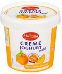 MILBONA Creme Joghurt
