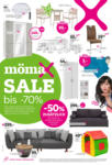 MömaX Sale - bis 06.07.2019