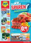 NP Discount Wochen Angebote - bis 29.06.2019