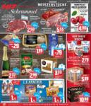 HIT Markt Wochen Angebote - bis 29.06.2019