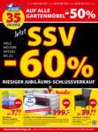 Dänisches Bettenlager Jetzt SSV - 60% - bis 29.06.2019