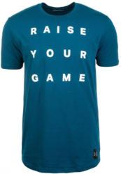 Under Armour® Laufshirt »Raise Your Game«