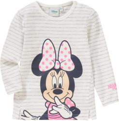 Minnie Maus Shirt mit Motiv