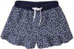 NKD Mädchen-Shorts mit Blümchen-Muster