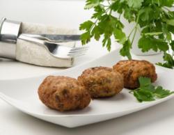 Anfängerkochkurs für Kochinteressierte und Neugierige
