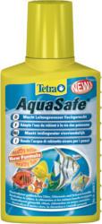 Tetra AquaSafe 250ml+250ml Bonus