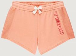 O'Neill Shorts »Chilling«