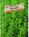 BayWa Bau- & Gartenmärkte Rosmarin SPERLIŽs Meertau