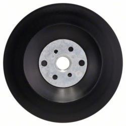 Bosch Schleifteller 115 mm Spannsystem