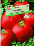 BayWa Bau- & Gartenmärkte Tomate Matina