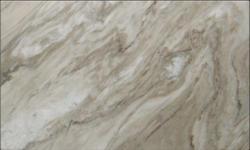 AEG Natursteinheizung PALISANDRO - Modell: NSH 85 PA,  Leistung: 850 W,  HxBxT: 500x1000x70mm,  Gewicht: 38 kg