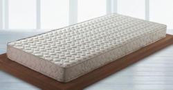 Matratze Latex Basic  - Abmessungen: 180 x 200 cm