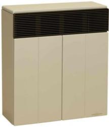 Oranier Gasheizautomat Lippe 3,14 kW - Abverkauf: Nur solange Vorrat reicht!