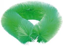 Heissner Filterzubehör: Ablaichbürste L 100 x B 15 cm mit Haken