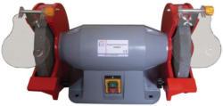 Holzmann Doppelschleifmaschine DSM250 - 230V