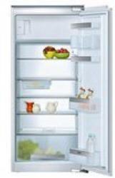 Siemens integrierbarer Einbaukühlschrank »KI24RA61«, A++, 122,5 cm