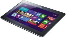 Tablet, Samsung, »ATIV Tab P8510«