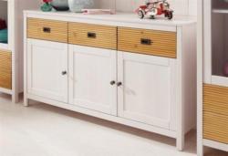 Sideboard, Home affaire, Breite 150 cm