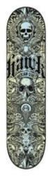 Skateboard, HuckJam 405 Series, Tony Hawk, »THE MASTER«