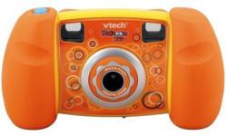 VTech, Digitalkamera »Kidizoom® Kid«