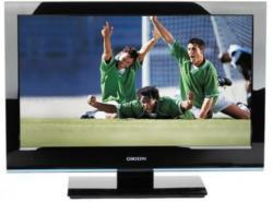 Orion 24LB890 LED-LCD Fernseher Energieeffizienz A