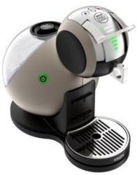 Krups Kapselmaschine KP 230T DOLCE GUSTO®  Melody3 Automatik